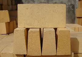 Hi Tech Insulating Refractories Brick