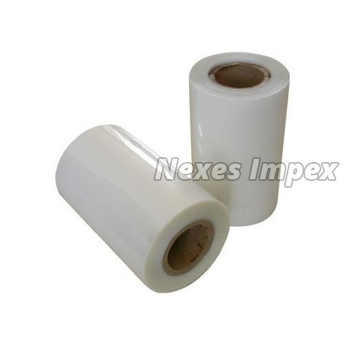 Thermal Polyester Film