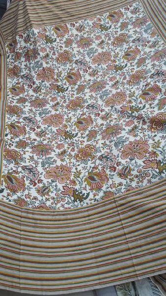 Fancy Cotton Bedspreads