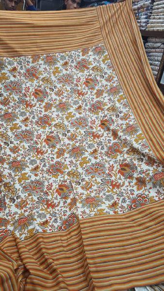 Stylish Cotton Bedspreads