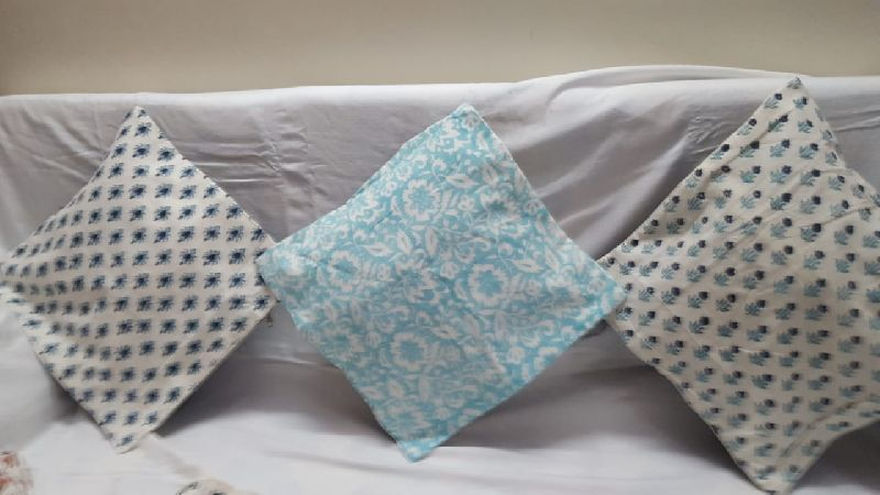 Designer Cushion Cover Set
