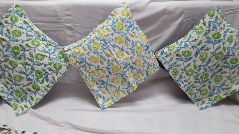 Fancy Cushion Cover Set