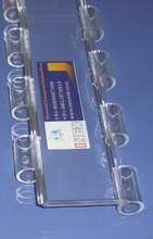Polycarbonate Rolling Shutter (EP3962)