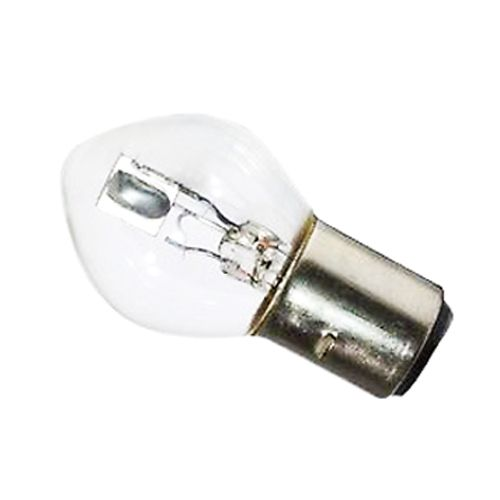 Vespa VBB VBA Head Lamp Bulb 12 Volt - 35 / 35 Watt