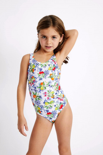 Kids Swimsuits Manufacturer In Tamil Nadu India By Vogue