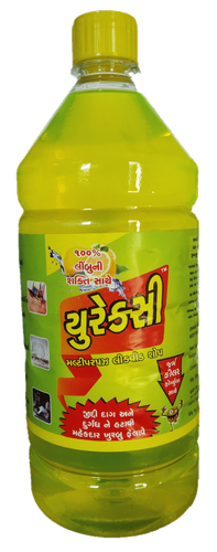 1 Litre Urxy Multi Purpose Liquid Soap (MLS1L)
