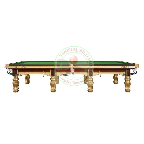 Imported Snooker Table (TBSNOOKER201)