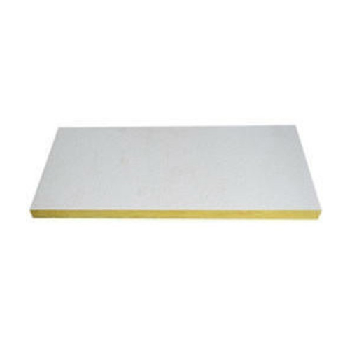 Fiber Glass Wool Tiles
