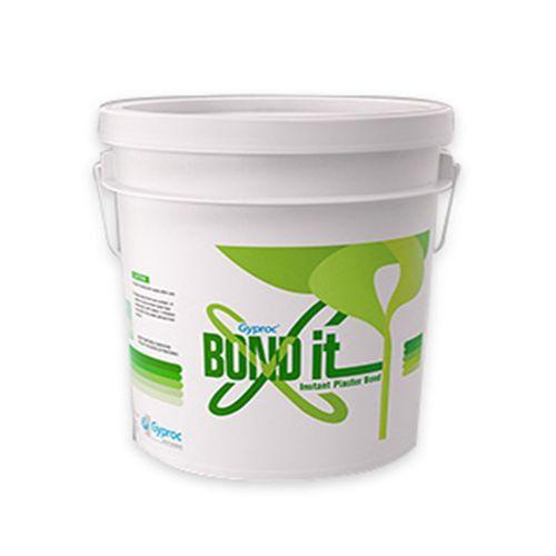 Gyproc Bondit Powder