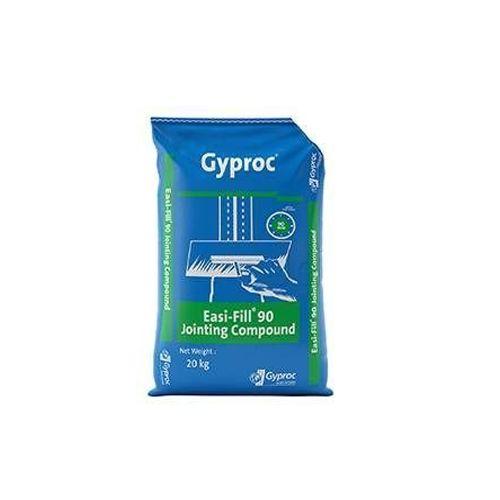 Gyproc Easi-Fill Powder