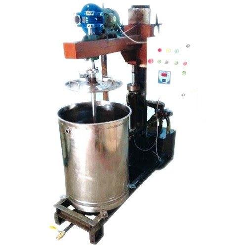 Agarbatti Dipping Machine