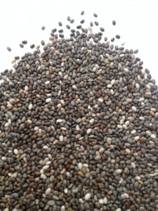 Chia Seeds (h767554545)