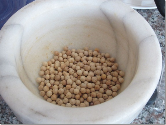 Quality white pepper (g7623478934789)