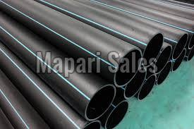 Hdpe Pipes (HDPE PIPE)