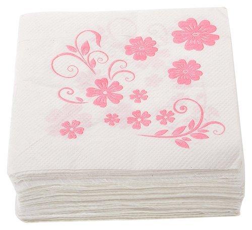 Printed Tissue Paper Manufacturer In Gandhinagar Gujarat