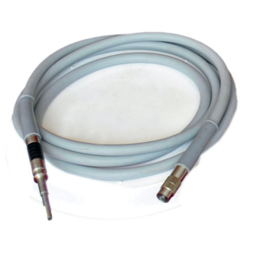Fiber Optic Cable (PHT-310)