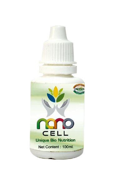 Nano Cell Bio Nutrients
