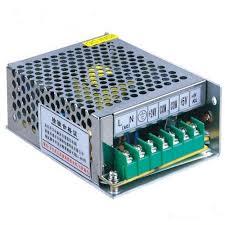 cctv power supplies