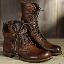 Mens Boots Buy Mens Boots for best price at INR 800 / Pair ( Approx )