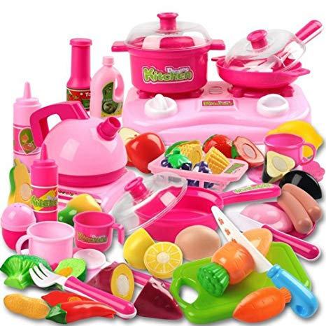 Kitchen Set Manufacturer Exporters From Delhi India Id 4987540