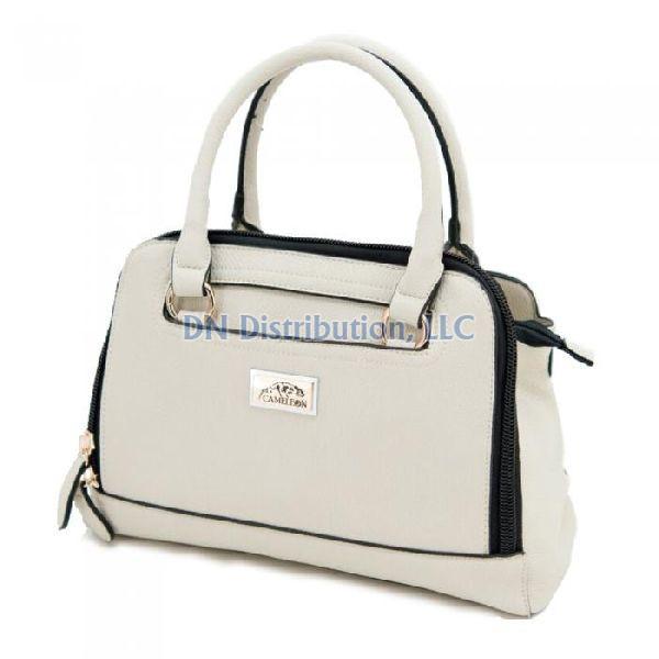 Belladonna Concealed Carry Purse