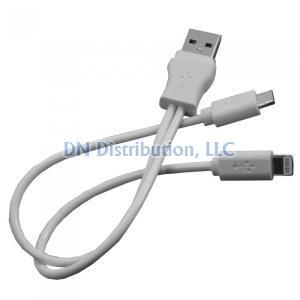 Data Cable (CEEUPBAJS6)