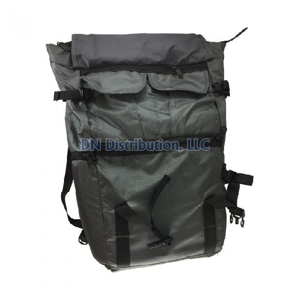 Hercules Concealed Carry Backpack