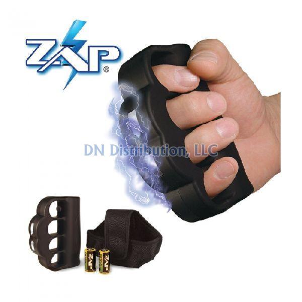ZAP Blast Knuckles (ZAPBK950)