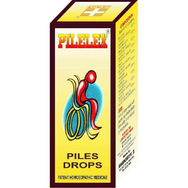 Pilelex A Complete solution for Piles Problem (PILEX)
