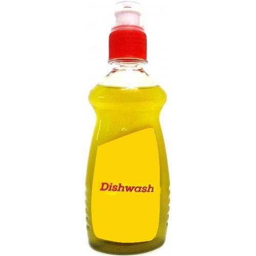 Jasmine Dishwash Liquid