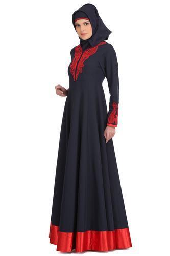 Islamic Abayas