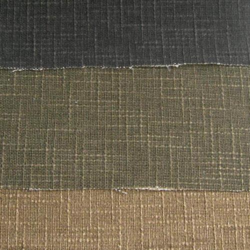 Cotton Slub Fabric Manufacturer In Surat Gujarat India By K Nation Export Id 4979073
