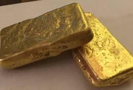 Au Gold Bar Dust Manufacturer In United