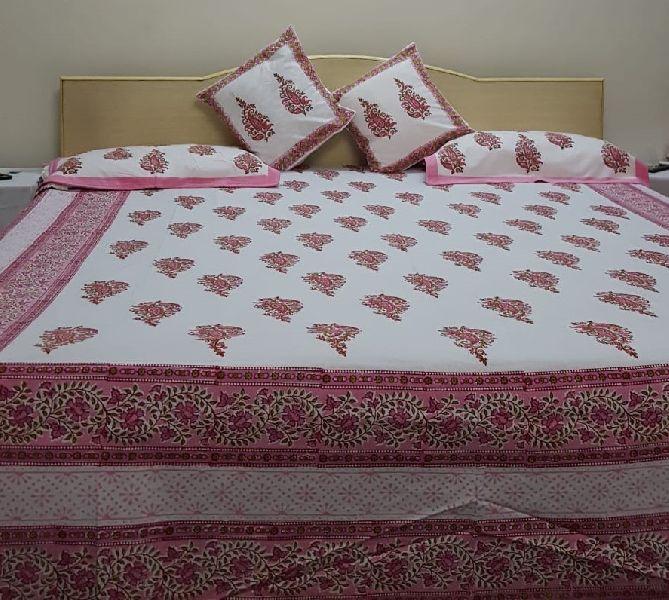 Bedspread Set