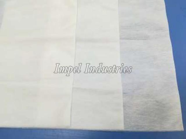Plain Laminated Sheet