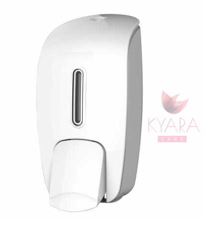 White Soap Dispenser (KC-SD 600)