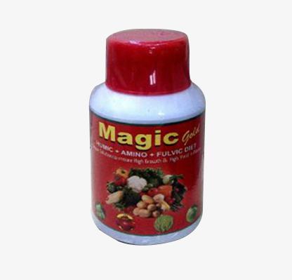 Magic Gold Bio Plant Growth Regulator