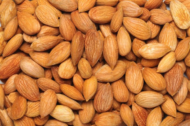 Almonds (REALND029)