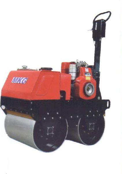 RLWYL-31 Walk Behind Roller