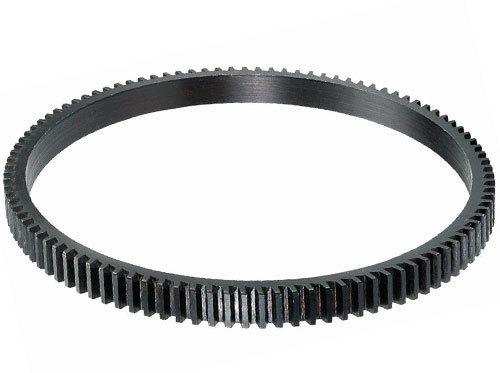 Flywheel Ring Gears
