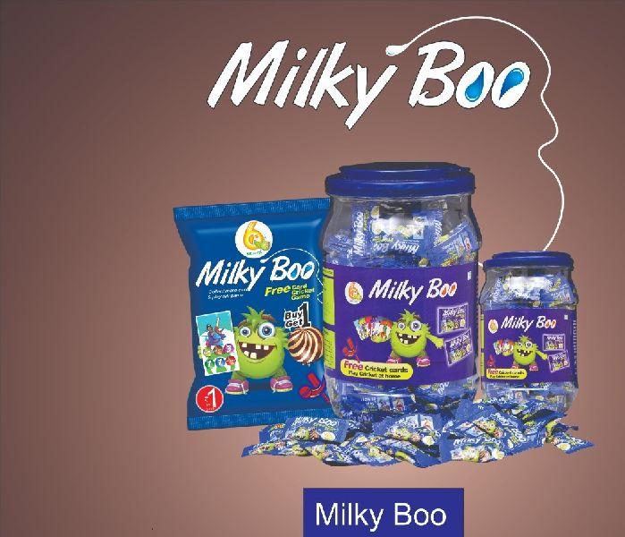 Chocolates (9504)