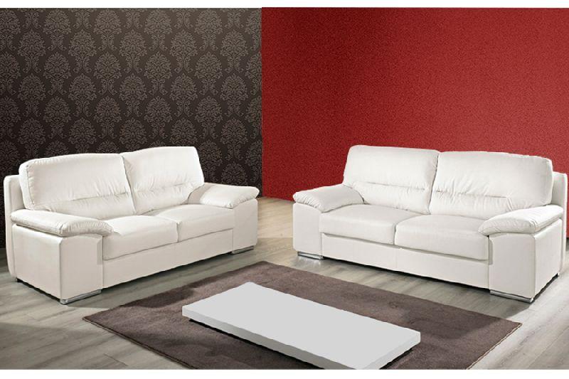 Sost 003 Sofa Set Manufacturer In Bangalore Karnataka India By
