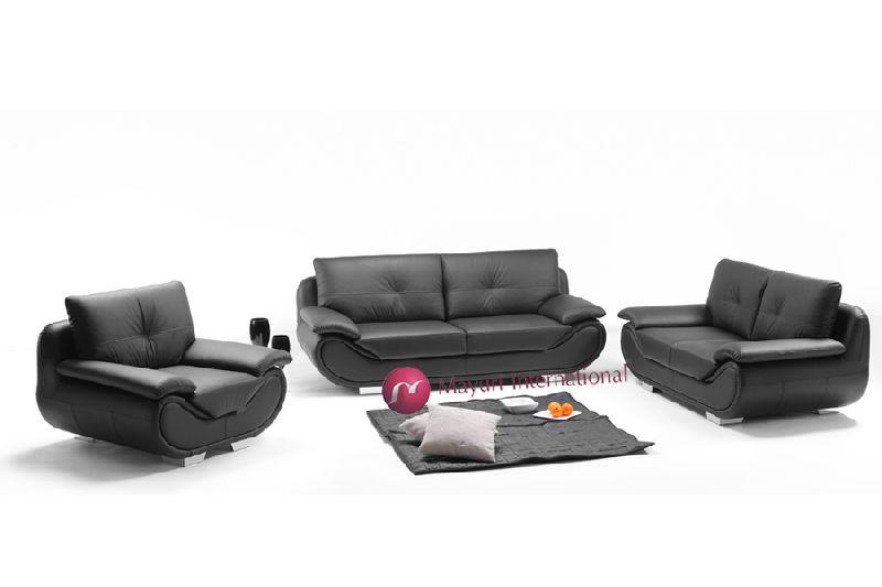 Sost 023 Sofa Set Manufacturer In Bangalore Karnataka India By