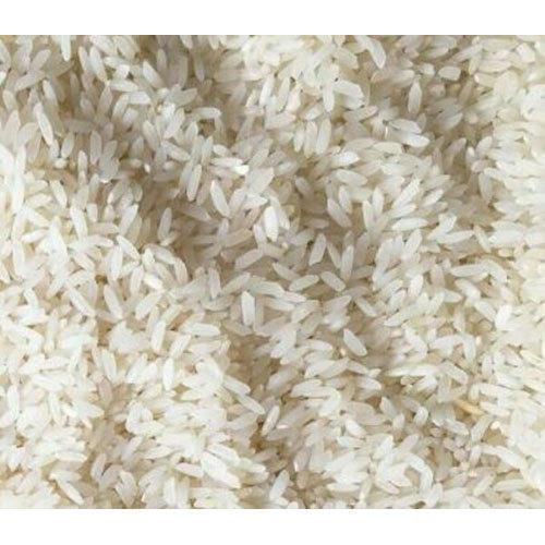 White Sona Masoori Rice
