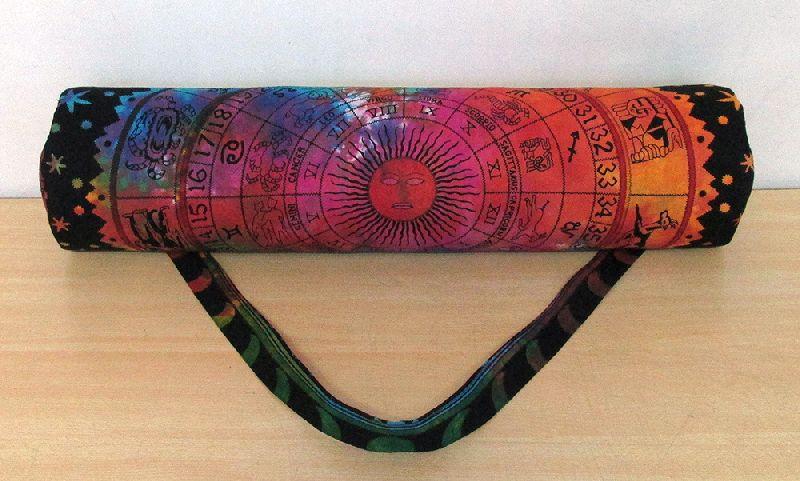 Image result for zodiac yoga mat