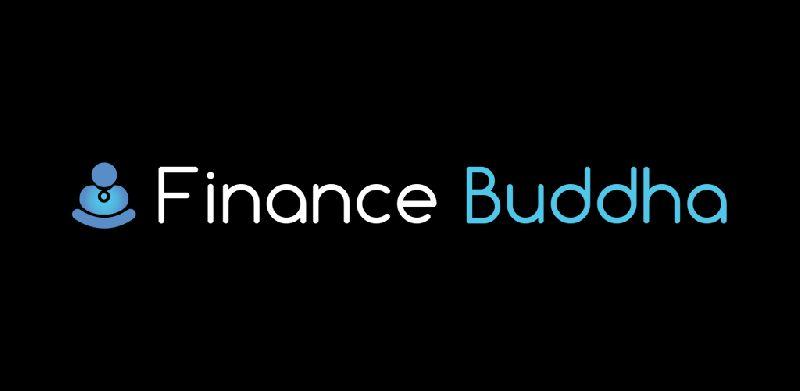 Services Personal Loan From Bangalore Karnataka India By Finance Buddha Id 5095287