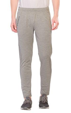 Track Pant - Manufacturers, Suppliers & Exporters in Indiahttps://www.exportersindia.com › indian-suppliers › track-pant track pants manufacturers