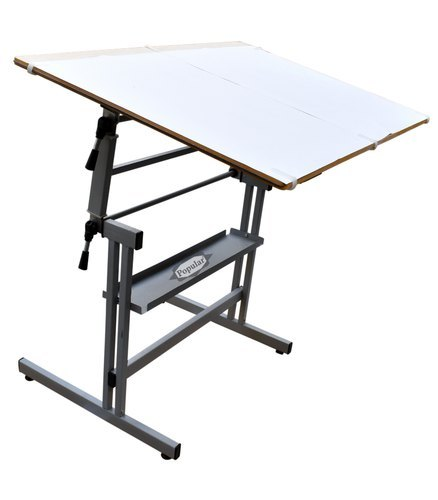 Drafting Board Stand
