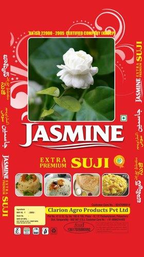 Jasmine Extra Premium Suji