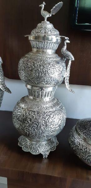 Handicraft Mangal Kalash